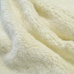 Bio-Baumwoll Fleece
